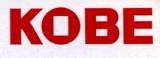 日本kobe電動堆高機電池